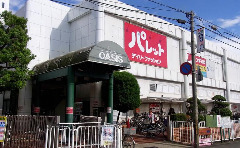 プラスワン武庫之荘店(6)